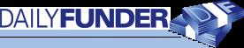 DailyFunder